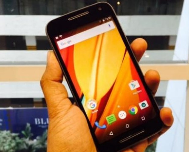 Motorola-Moto-G-Turbo-Edition-91-624x351