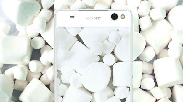Sony-Xperia-Z5-Z4-Android-6.0-Marshmallow