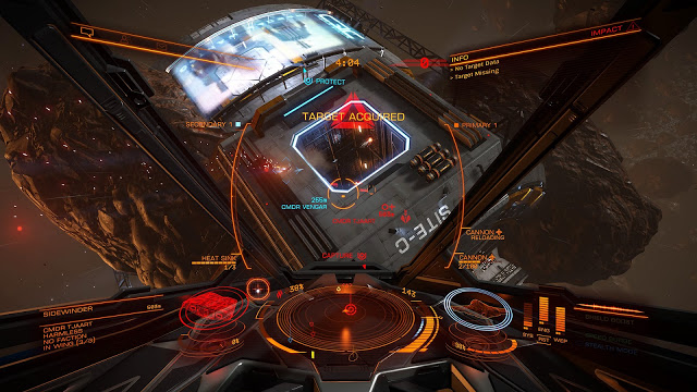 Elite-Dangerous-seems-to-have-benefitted-from-the-release-of-a-standalone-multiplayer-pack