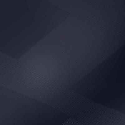 GalaxyS7-edge-wallpaper-1-TechFoogle.com
