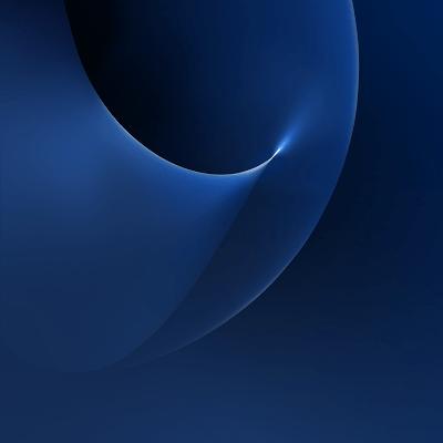 GalaxyS7-edge-wallpaper-12-TechFoogle.com