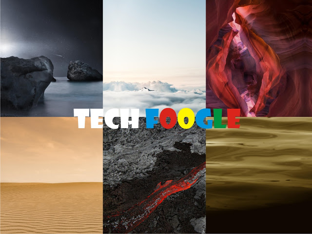 HTC_One_A9_Stock_Wallpapers_1_TechFoogle