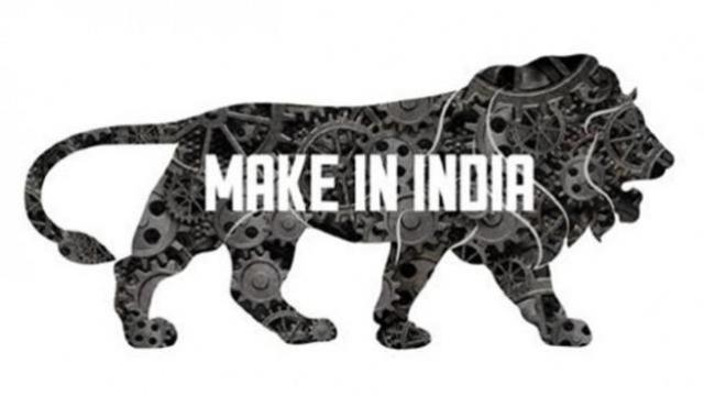 Make-in-India_640-624x351