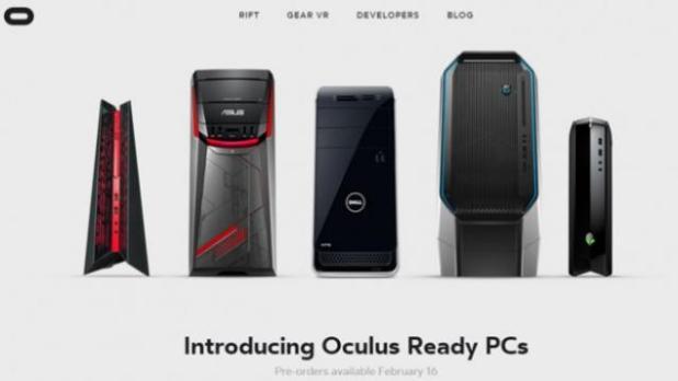 Oculus_640-624x351