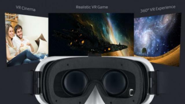 VirtualReality_NEW-624x351