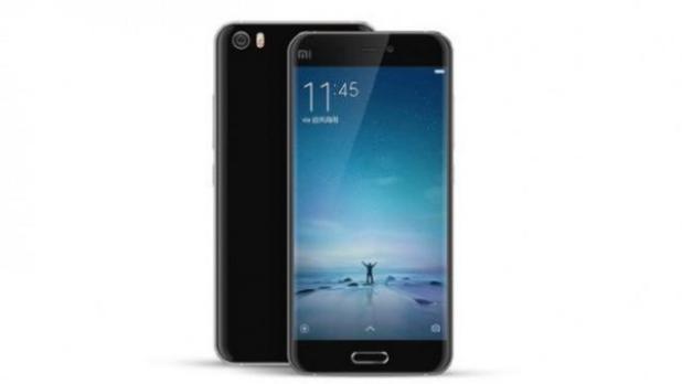 Xiaomi-Mi-5-leaked-Black-624x351