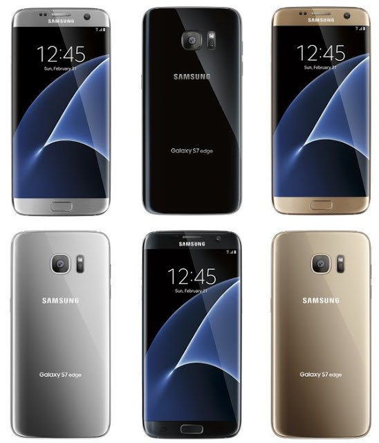 galaxy-s7-edge-renders-techfoogle
