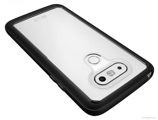 lg g5 case3-techfoogle