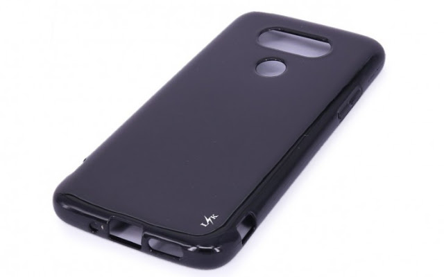 lg g5 case4-techfoogle