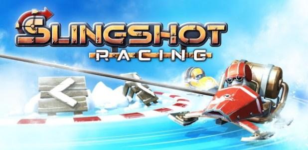 slingshot-racing