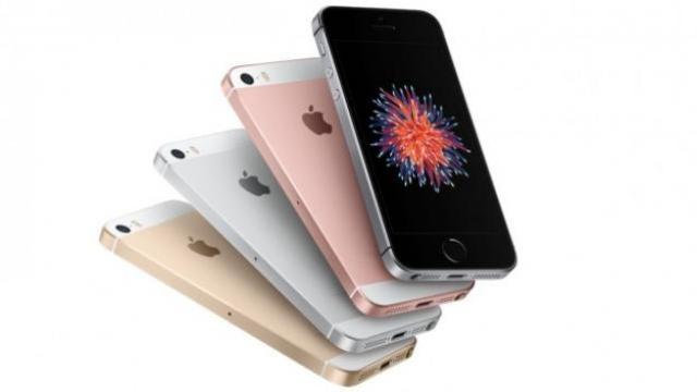 Apple-iPhone-SE-colours-624x351