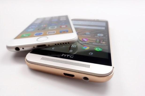 HTC-One-720x480