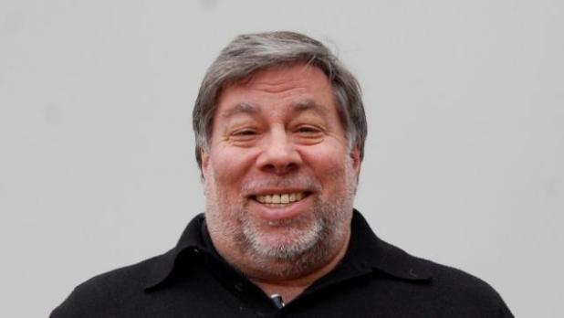 Steve-Wozniak-720-624x351