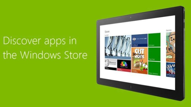 Windows-Store-640