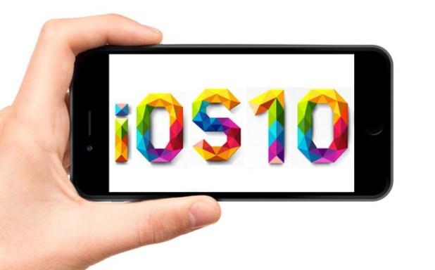 iOS-10-Release-Date