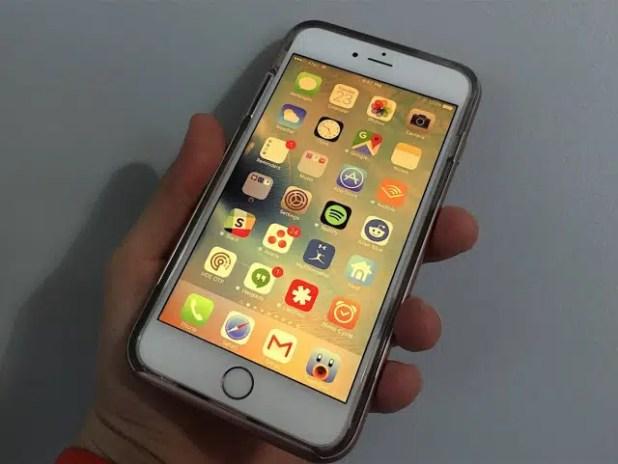 iOS-9.3-Update-Details-3