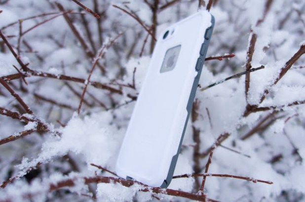 iPhone-6-iOS-9.31