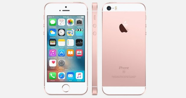 iphone se-pink-techfoogle.jpg