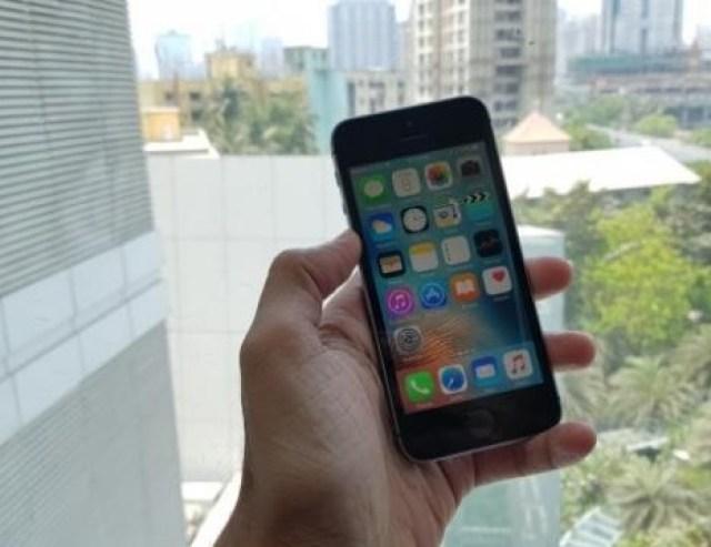 Apple-iPhone-SE-2-624x351