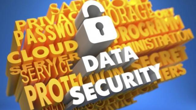 CybersecurityData-624x351