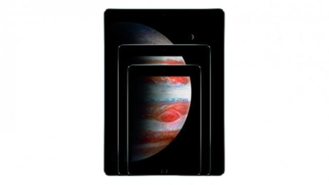 iPad-line-up-720-624x351