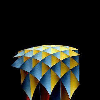 lg-g5-wallpaper_techfoogle_012