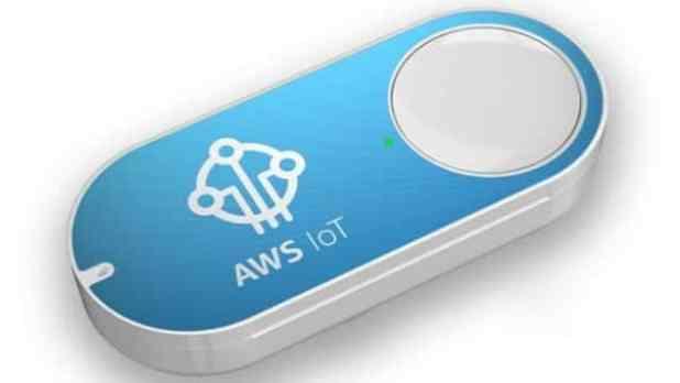 AWS_IoT_button-624x351