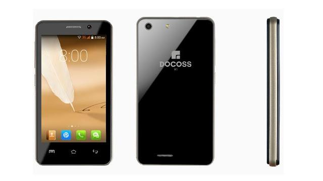 Docos-X1-720