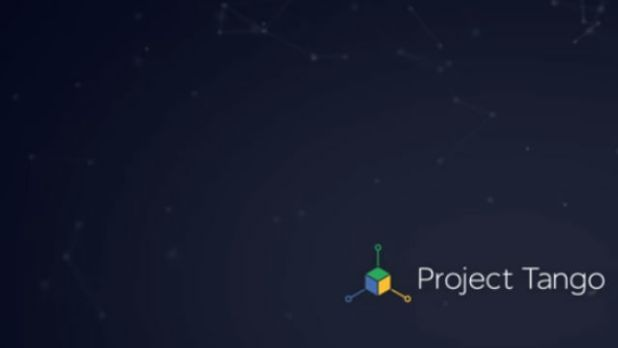 ProjectTango