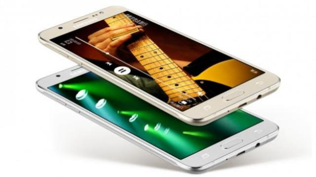 Samsung-Galaxy-J5-Gold-Silver-Front-Side-624x351