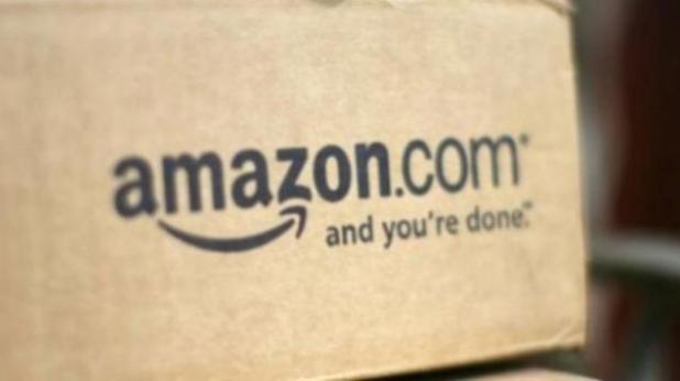 amazon-quarter-revenue-624x349