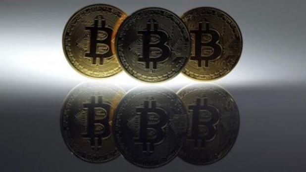 bitcoins-624x351