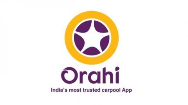 orahi-624x351