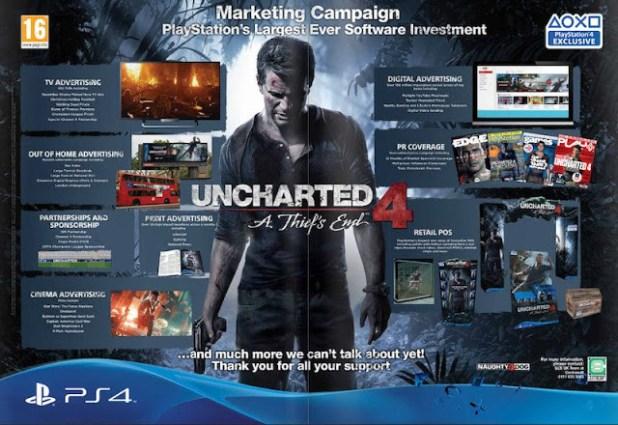 uncharted_4_marketing