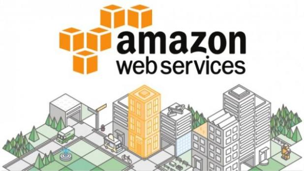 Amazon-Web-Services-AWS-Pop-up-Lofts-TechFoogle-720-624x351.jpg