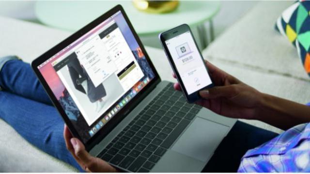 Apple-Pay-TechFoogle