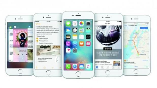 Apple-iOS-9-Apple-Media-Kit-TechFoogle-720-624x351