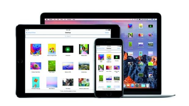 Apple-macOS-Sierra-iCloud-TechFoogle