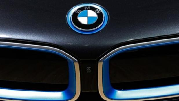 BMW_reuters_640-624x351