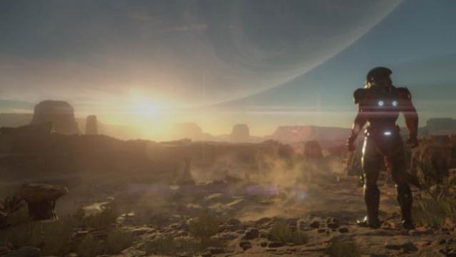 Mass-Effect-Andromeda-Tech2-720-E3-2016-624x351