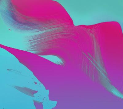 sony-xperia-stock-wallpaper-4-techfoogle.com