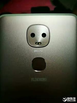 LeEco Lex720 - 3 -techfoogle.com