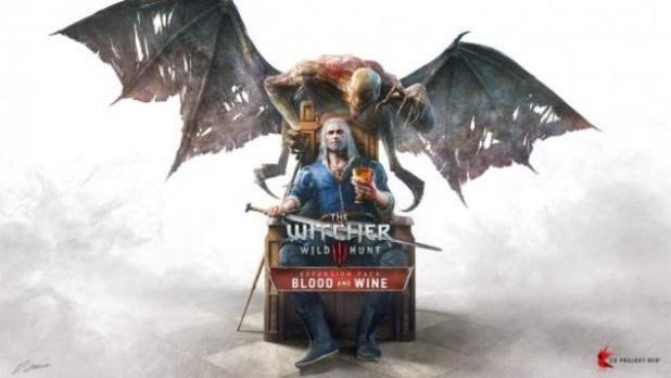 Witcher-3-blood-and-wine-720-624x351