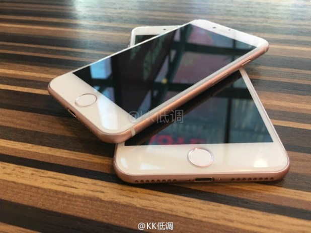 iphone_7_hitc_leak1