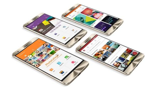 Asus-Zenfone-3-Deluxe-UI-gold