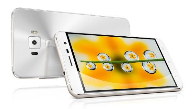 Asus-Zenfone-3-Silver-white