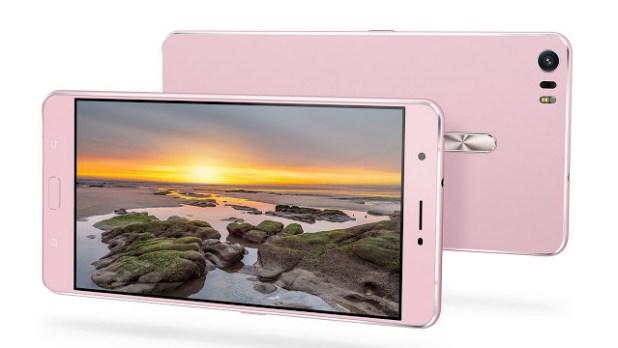 Asus-Zenfone-3-Ultra-pink-metal