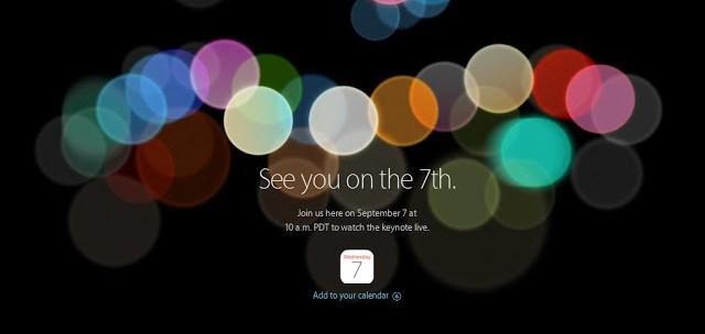 apple-invite-2016-techfoogle