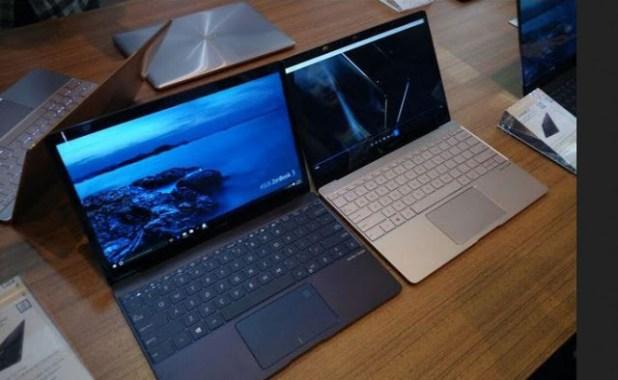 asus-laptop-techfoogle