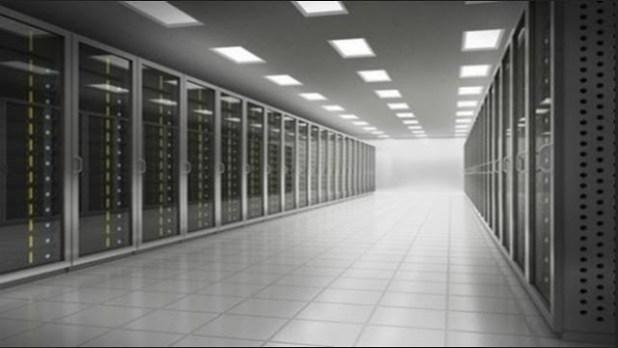 datacentre640-624x351